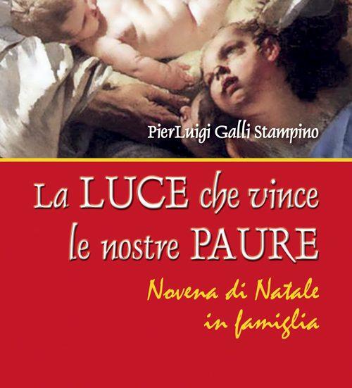 cover Galli Stampino