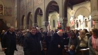 Visita pastorale_Sempione_San Siro1
