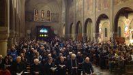 Visita pastorale_Sempione_San Siro2