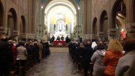 Visita pastorale_Sempione_San Siro3