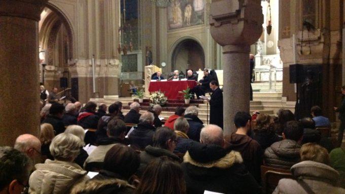 Visita pastorale_Sempione_San Siro4