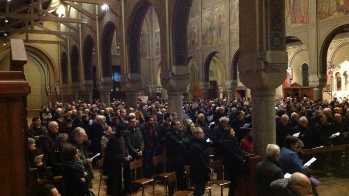 Visita pastorale_Sempione_San Siro5
