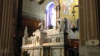 Visita pastorale_Sempione_San Siro6