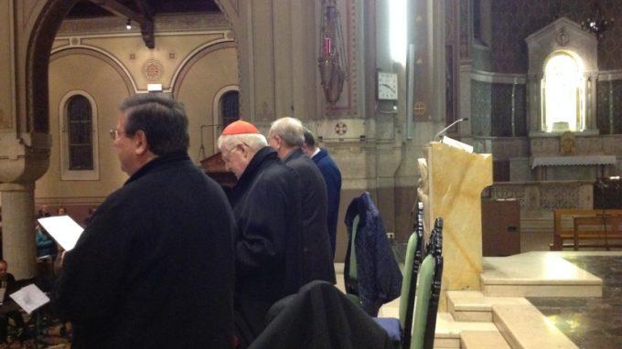 Visita pastorale_Sempione_San Siro8