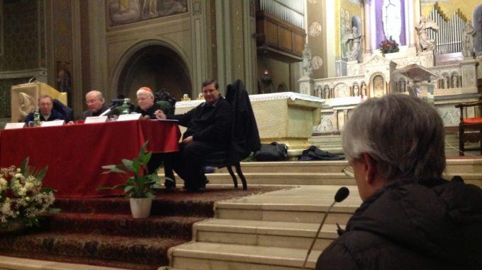 Visita pastorale_Sempione_San Siro9