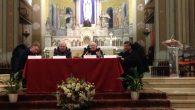 Visita pastorale_Sempione_San Siro10