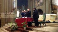 Visita pastorale_Sempione_San Siro