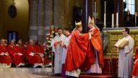 Scola Sant'Ambrogio Cattolica1