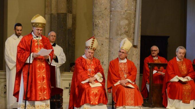 Scola Sant'Ambrogio Cattolica2