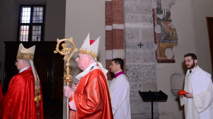 Scola Sant'Ambrogio Cattolica3