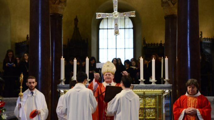 Scola Sant'Ambrogio Cattolica5