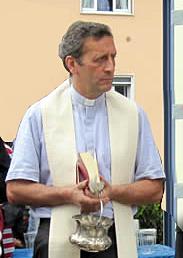 Don Carlo Motta