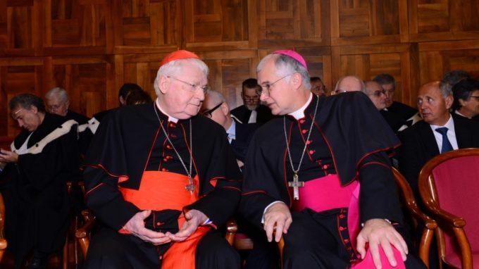 Scola Sant'Ambrogio Cattolica