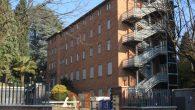 La Casa di Varese