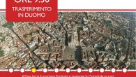 visita papa milano 20164