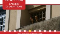 visita papa milano 20167