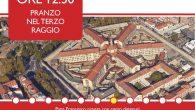 visita papa milano 20168