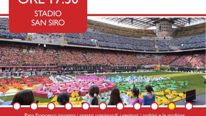 visita papa milano 2016_11