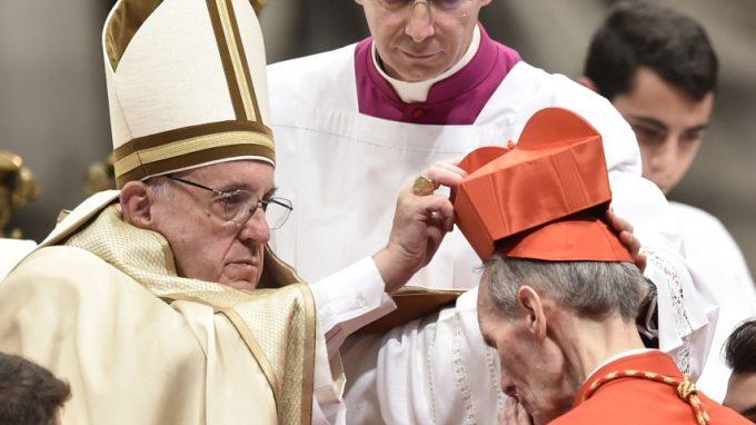 nomina monsignor renato corti cardinale1