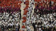 nomina monsignor renato corti cardinale2