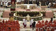 nomina monsignor renato corti cardinale3