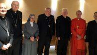cardinale renato corti
