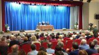 Visita pastorale Merate Brivio5