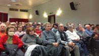 Visita pastorale Merate Brivio9