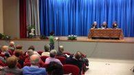 Visita pastorale Merate Brivio10