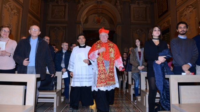 Acutis processo diocesano2