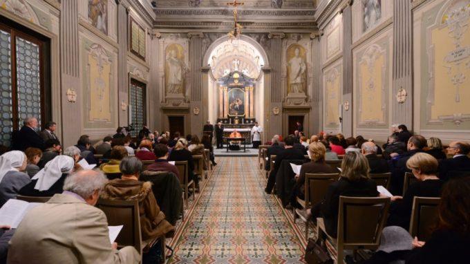 Acutis processo diocesano