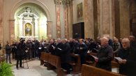 Visita pastorale al Decanato Villoresi1