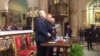 Visita pastorale al Decanato Villoresi2