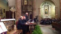 Visita pastorale al Decanato Villoresi3