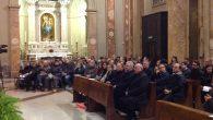 Visita pastorale al Decanato Villoresi4