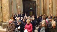 Visita pastorale al Decanato Villoresi5