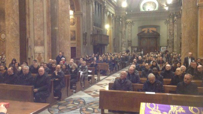 Visita pastorale al Decanato Villoresi6