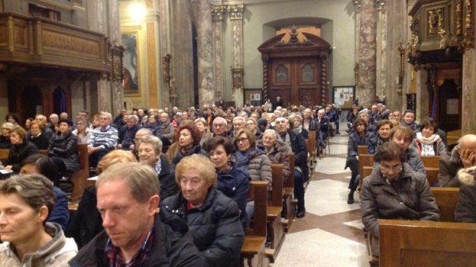Visita pastorale al Decanato Villoresi9
