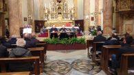 Visita pastorale al Decanato Villoresi11