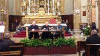 Visita pastorale al Decanato Villoresi12