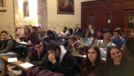 Visita pastorale al Decanato Villoresi13