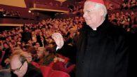 Visita pastorale Monza4