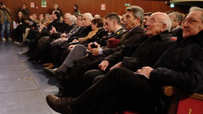 Visita pastorale Monza6