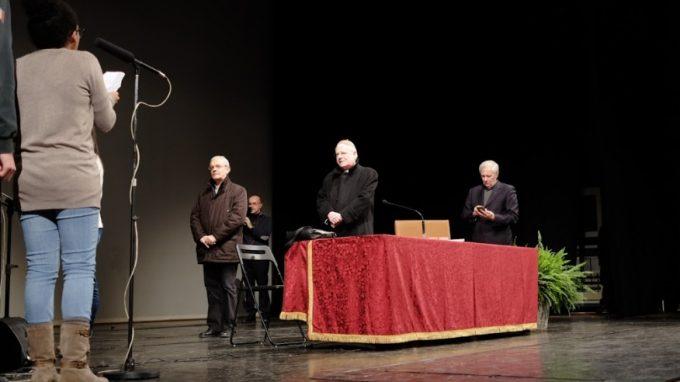 Visita pastorale Monza7