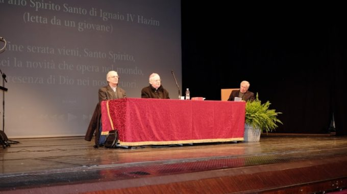 Visita pastorale Monza11