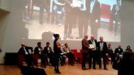 Forte Montecchio Nord Digital Award 2016