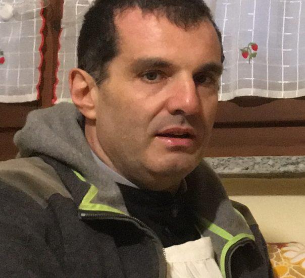 Don Marco Crippa