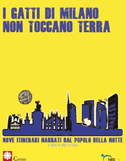I Gatti di Milano