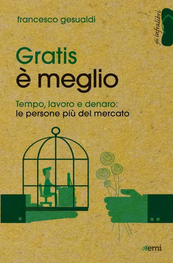 Gesualdi EMI economia