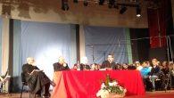 pastorale a Somma Lombardo1